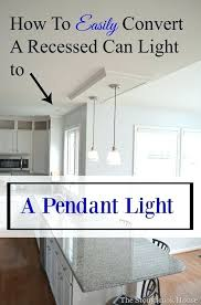 replace recessed lighting trim the most best recessed can lights ideas on led can lights inside how to change recessed light to pendant decor installing