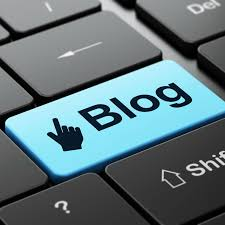 making your career blog more attractive to job seekers