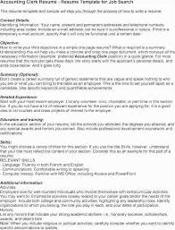 Account Receivable Statement Template Resume Personal Statement Examples Together With Accounts Receivable