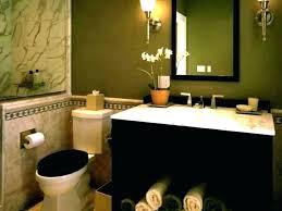 green bathroom rug set forest green bathroom rug mint green bathroom rugs forest rug sets bath