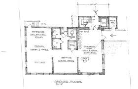 Apartments Home Plans With Inlaw Apartment Ranch House Plans With Handicap Accessible Home Plans