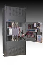 automatic transfer switch for generator circuit diagram images eaton s automatic transfer switch line for emergency power