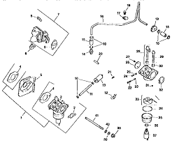 wiring diagram for a kohler engine wiring image cv15s kohler engine schematic diagram cv15s auto wiring diagram on wiring diagram for a kohler engine