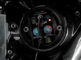 harley davidsons compu fire ignition system ショベムharley davidsons compu fire ignition system ショベãƒ
