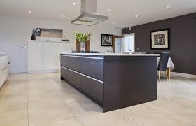 contemporary kitchen island units. modern german kitchen with corian worktops british design utility contemporary island units