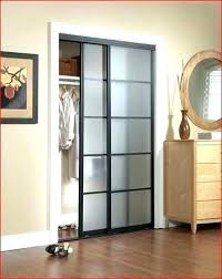 interior frosted glass door. Interior Glass Doors White Internal With Frosted Barn Door