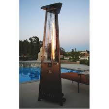 propane patio heater costco. Exellent Heater Creative Of Patio Heaters Costco House Design Images Propane Heater  Decorating 44681 Ideas Intended C
