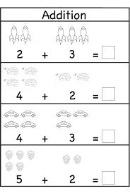 Pre School Worksheets Or Spring Preschool Worksheets Stunning ...
