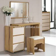 Plywood Modern Dressing Table Mirror With Drawer, Plywood Modern Dressing  Table Mirror With Drawer Suppliers and Manufacturers at Alibaba.com