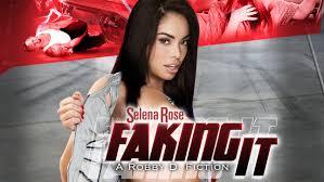 Faking It Movie Trailer Digital Playground