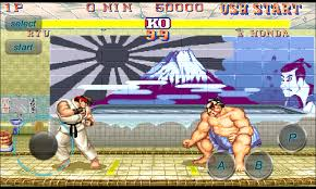 street fighter ii happybay free game apk download for android