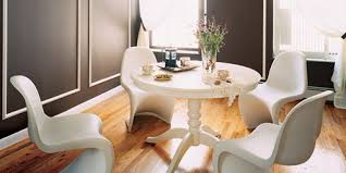 best paint colors with wood trimThe Best Dining Room Paint Colors  HuffPost