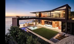 Cabo San Lucas Medano Beach Villas Vacation Rentals Luxury