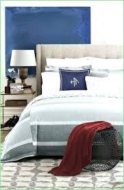 tommy hilfiger duvet cover bed set bed sheets kids bedding a lovely stripe sham set home