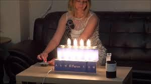 <b>Лампа светодиодная</b> диммируемая Feron LB-167 <b>Свеча на</b> ветру ...