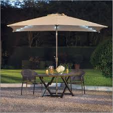 11 foot patio umbrella replacement patios home design ideas