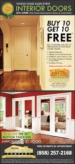 Amazing Interior Doors San Diego Decor Idea Stunning Simple To ...