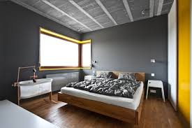 Small Picture Grey Home Interiors Bedroom Color Schemes Grey As Grey Colour