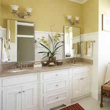 bathroom vanity decorating ideas bathroom vanities decorating ideas master bathroom vanity double sink bathroom vanity