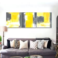 ... Design Vv Art Chinese Style Abstract Contemporary Painting Canvas  Modern Pictures Framed Wall For Living Room Of ...