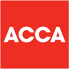 Reasons For Getting Admission From ACCA Course