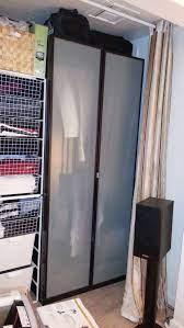 flex room ikea pax wardrobe ikea pax