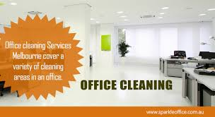company tidy office. Office Space That Is Clean And Tidy Helps Establish A Positive Image Of The Company. Company