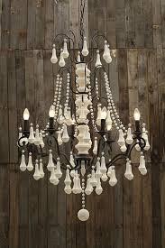 beautiful creative co op chandelier 0 iron chandeliers dining room