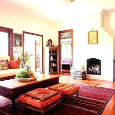 Indian Inspired Decor Inspired Wall Decor Full Size Of Home Style Living Room  Decorating Ideas Latest . Indian Inspired Decor ...