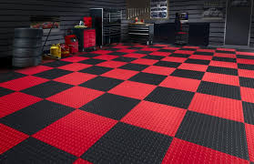 square carpet tiles. Why Buy Carpet Tiles Use Garage Square Size New Home Design Exotic Pictures