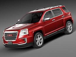 2018 gmc terrain reveal. perfect terrain large size of gmc2016 gmc terrain configurations black 2016  truck inside 2018 gmc terrain reveal a