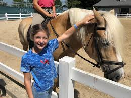 Kentucky Horse Park Seating Chart Fun And Savings At The Kentucky Horse Park Flanders