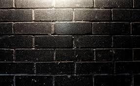 backgrounds hd black brick