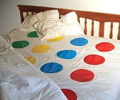 twister bed sheets 300x250jpg