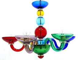 full size of small gypsy chandelier multicolored installation tesco colorful chandeliers fascinating home improvement enchanting beautiful