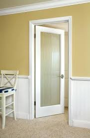 opaque glass doors interior frosted glass door great interior french doors opaque glass opaque glass shower doors