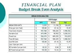Sample Family Budget Plan Household Planner Template Home Budget Spreadsheet Sample