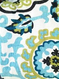 green and yellow area rugs blue green rugs blue and green bathroom rugs blue and green green and yellow area rugs blue