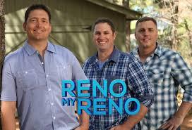 reno my reno premiere