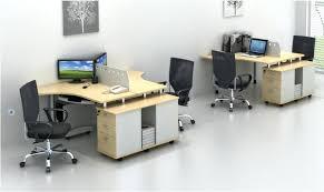 office workstation desks. 2 Person Office Workstation Partition Home Computer Desk Desks G