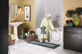 bathroom safety for seniors. Senior Friendly Bathrooms Bathroom Safety For Seniors