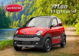 """Résultat de recherche d'images pour """"microcar"""""""
