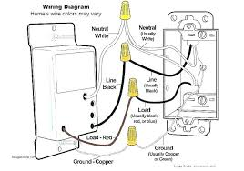 connect the dimmer lutron switch wiring old how to install a from lutron dimmer switch wiring 0 10v diagram