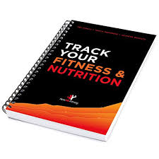 Fitness And Nutrition Journal Top Diet Journals Healthy4lifeonline