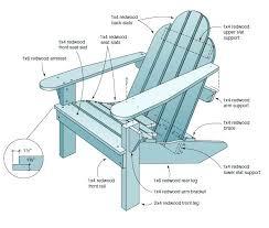 Lowes adirondack chair plans Diy Modern Adirondack Chair Plans Chair Plans Adirondack Chair Plans Lowes 1915rentstrikesinfo Adirondack Chair Plans Ririmesticacom