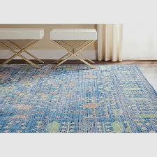 wayfair purple rugs for home decorating ideas inspirational gabrielle rug in blue wdmg1348ml