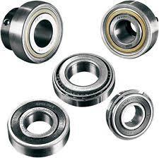 yamaha timberwolf 250 parts parts unlimited 6205 2rs individual wheel bearing fits yamaha timberwolf 250