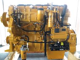 cat c engine cat c15 caterpillar c15 industrial diesel engine jre 254 3835 241
