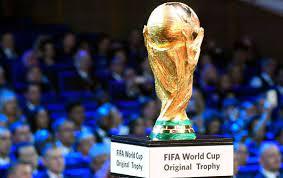 مباريات تصفيات كأس العالم 2022 | تركيا تصطدم بهولندا.. وفرنسا تستضيف  أوكرانيا - التيار الاخضر