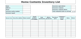 Office Inventory List Template Of Supply Order Form Template Elegant Checklist Inventory